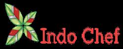 Indo Chef