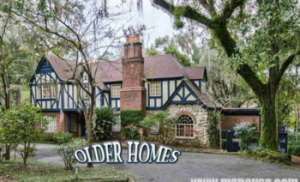 An overview of the Tallahassee real estate market