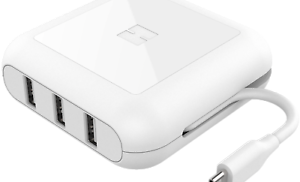 Extending the entire life of MacBook electric battery with Apple MacBook chargers