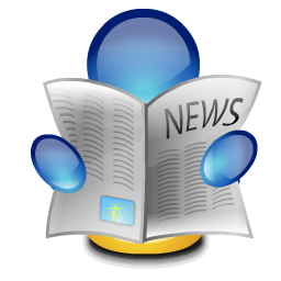 News Blogs – AN IDEA Gaining Popularity today