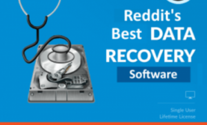 Data Recovery and Data Backup Work Together