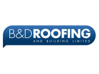 Different Kinds Of Jobs And Duties Of Roofer