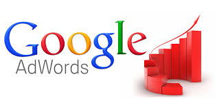 adwords agency