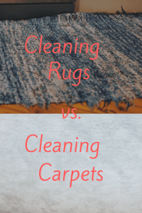 The Smartest Choices for the Perfect Rug Now