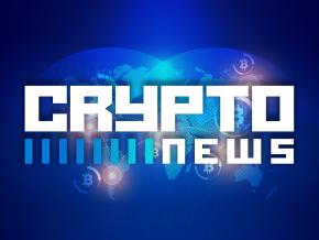 Basic knowledge on cryptotrading.