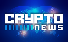 An Essential Sources of Crypto Currency and its impact