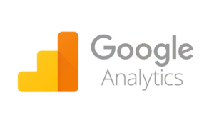 Recognizing users in Google Analytics