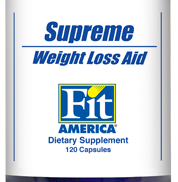 Why are people choosing weight loss supplements?