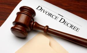 Dallas divorce lawyers
