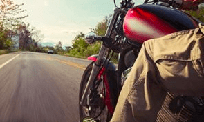 Rash Motorcycle Attorneys