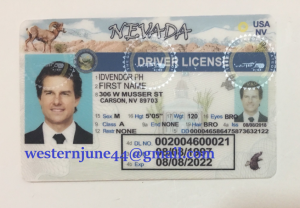 Buy fake ids