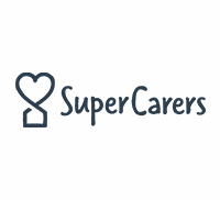 Do we know the specialties of live-in care in Southampton?